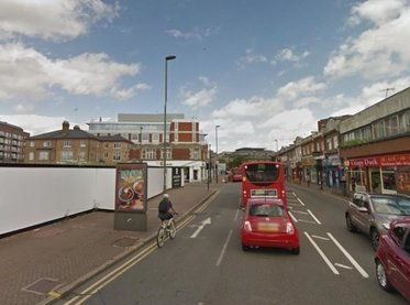Apartment-for-sale-Staines-london-183-view1