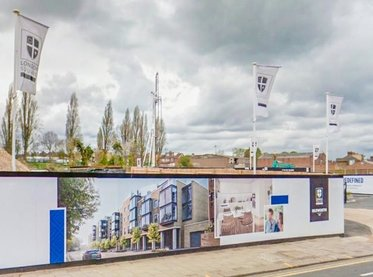 Apartment-for-sale-Staines Upon Thames-london-325-view1