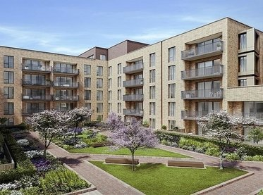 Apartment-for-sale-Staines upon Thames-london-1376-view1