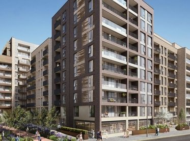 Apartment-for-sale-Staines upon Thames-london-467-view1