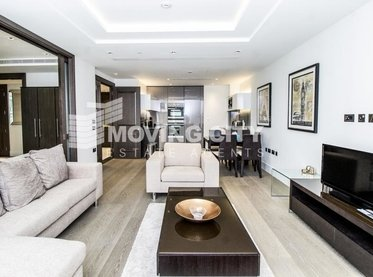 Apartment-for-sale-Kensington-london-525-view1