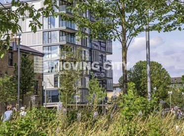 Apartment-for-sale-Kings Cross-london-1721-view1
