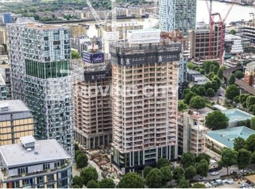 Apartment-for-sale-Canary Wharf-london-1339-view1