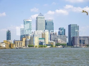 Apartment-for-sale-Canary Wharf-london-1660-view1