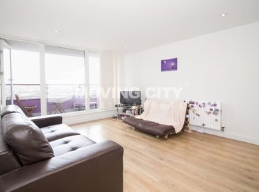 Apartment-for-sale-Bow-london-359-view1