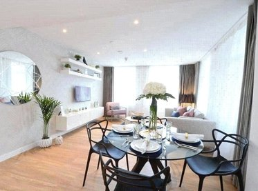 Apartment-for-sale--london-2626-view1