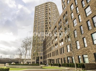 Apartment-for-sale-Canary Wharf-london-360-view1