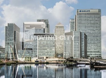 Apartment-for-sale-Canary Wharf-london-381-view1