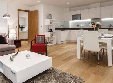 Apartment-for-sale--london-2527-view1