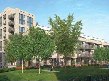 Apartment-for-sale--london-2528-view1