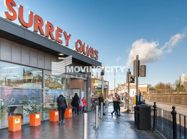 Apartment-for-sale-Surrey Quays-london-1499-view1