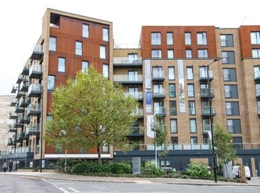 Apartment-for-sale-Surrey Quays-london-580-view1