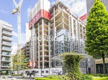 Apartment-for-sale-Aldgate-london-328-view1