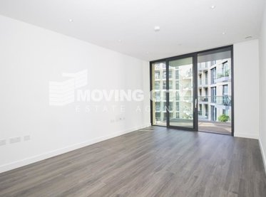 Apartment-for-sale-Aldgate-london-180-view1