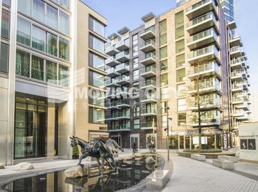 Apartment-for-sale-Aldgate-london-327-view1