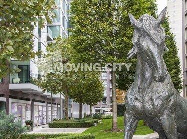 Apartment-for-sale-Aldgate-london-560-view1