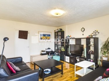 Apartment-for-sale-Canary Wharf-london-1266-view1
