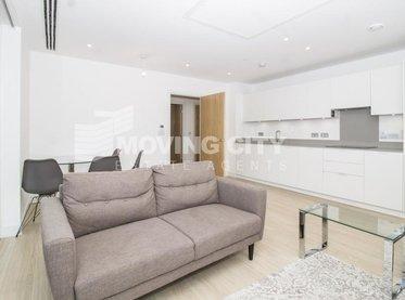 Apartment-for-sale-Croydon-london-1011-view1