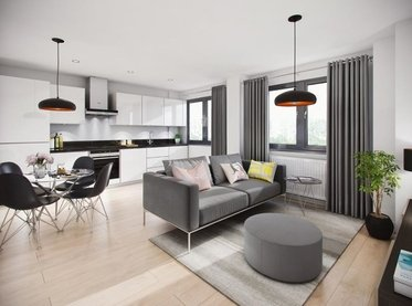 Apartment-for-sale-Luton-london-790-view1