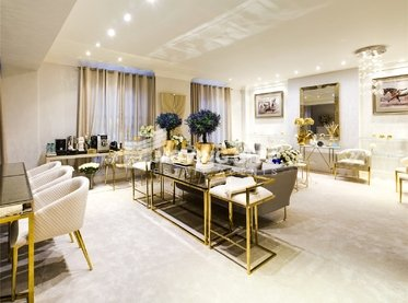 Apartment-for-sale-Knightsbridge and Belgravia-london-1679-view1