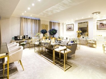 Apartment-for-sale-Knightsbridge and Belgravia-london-2674-view1