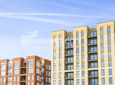 Apartment-for-sale-Colindale-london-652-view1