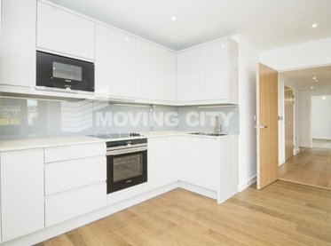 Apartment-for-sale-Colindale-london-878-view1
