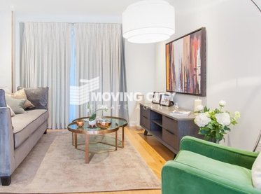 Apartment-under-offer-Gants Hill-london-1095-view1