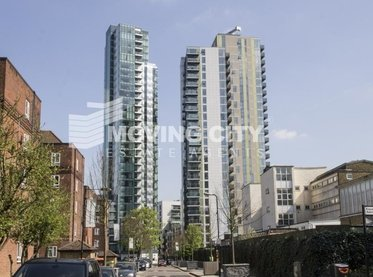 Apartment-for-sale-London-london-1310-view1