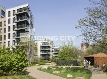 Apartment-for-sale--london-1258-view1