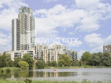 Apartment-for-sale-Finsbury Park-london-807-view1