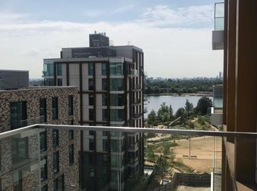 Apartment-for-sale-Finsbury Park-london-1258-view1