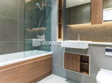 Apartment-for-sale-Finsbury Park-london-1471-view1