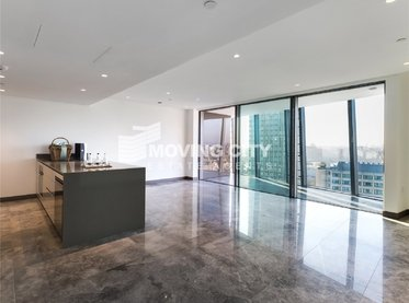 Apartment-for-sale--london-1687-view1