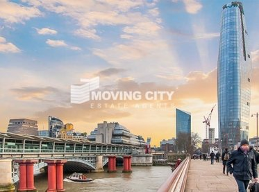 Apartment-for-sale-Blackfriars-london-1466-view1