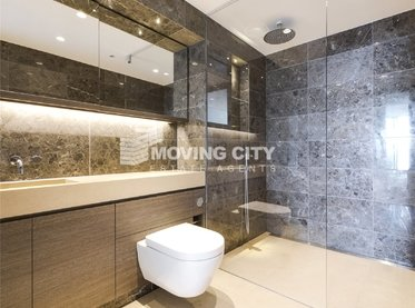 Apartment-for-sale--london-2519-view1