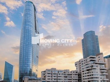 Apartment-for-sale-South Bank-london-1464-view1