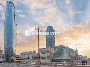 Apartment-for-sale-Blackfriars-london-1465-view1