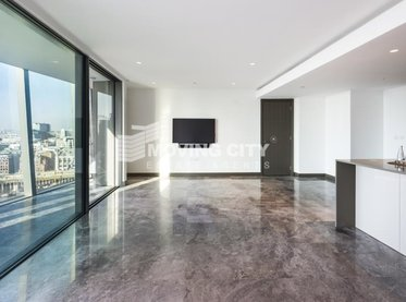 Apartment-for-sale-Blackfriars-london-1657-view1