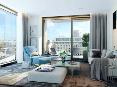Apartment-for-sale-Southwark-london-2393-view1