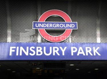 Apartment-for-sale-Finsbury Park-london-1821-view1