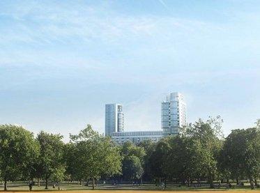Apartment-for-sale-Finsbury Park-london-2608-view1