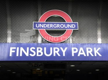 Apartment-for-sale-Finsbury Park-london-1342-view1