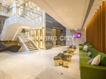 Apartment-for-sale-Earls Court-london-1693-view1