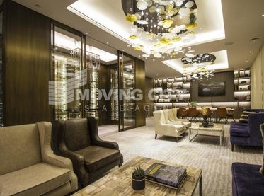 Apartment-for-sale-Earls Court-london-589-view1