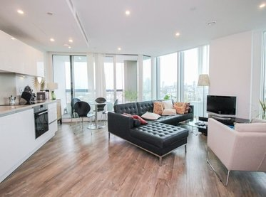 Apartment-for-sale-Canada Water-london-1026-view1