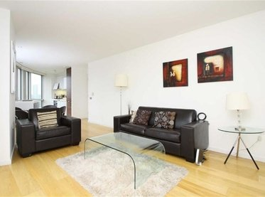 Apartment-for-sale-Canada Water-london-1147-view1