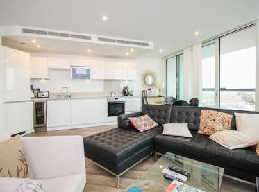 Apartment-for-sale-Canada Water-london-551-view1