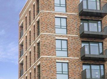 Apartment-for-sale-Elephant & Castle-london-1348-view1