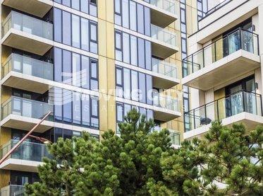 Apartment-for-sale-Elephant & Castle-london-1005-view1